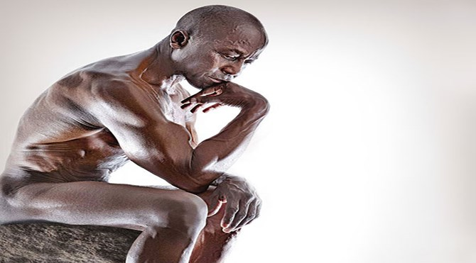 78-year-old-vegan-bodybuilder-jim-morris__605