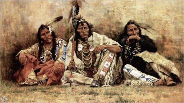 Beyaz-Adama-Kızılderili-Mektubu