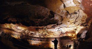 kaya resimleri_mağara