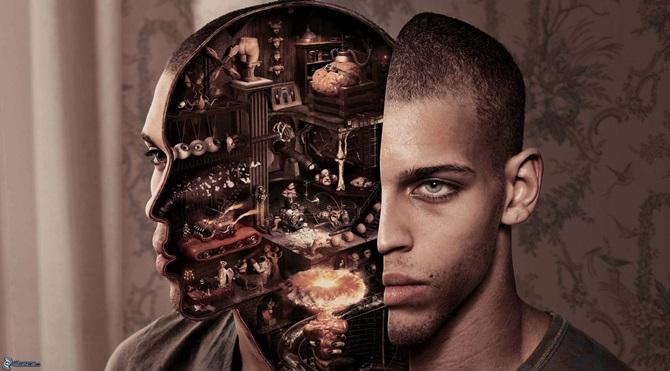 robot,-man,-head-159149