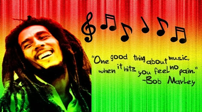 bob-marley-quotes-wallpaper