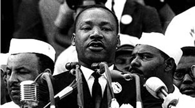 130212120025_martin_luther_king_304x171_bbc_nocredit