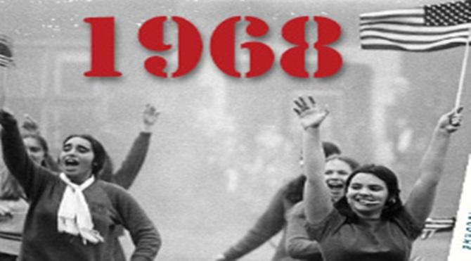 68-kusagi-1968