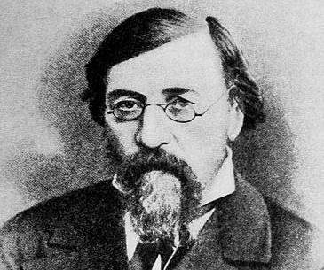 nikolay-chernyshevsky