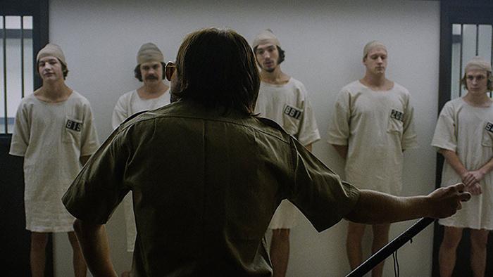 Stanford-Prison-Experiment_hapishane_deneyi