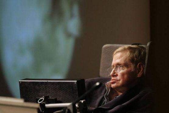 Stephen-Hawkin-engel-tanımıyor