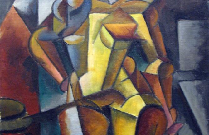 1913_Popova_Das_Modell_anagoria