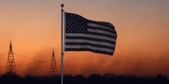 american-flag-american-dream