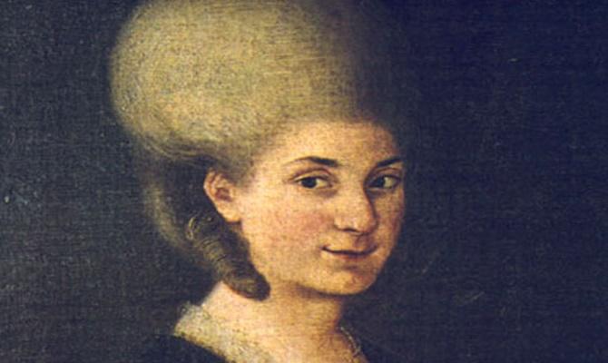 Maria_Anna_Mozart