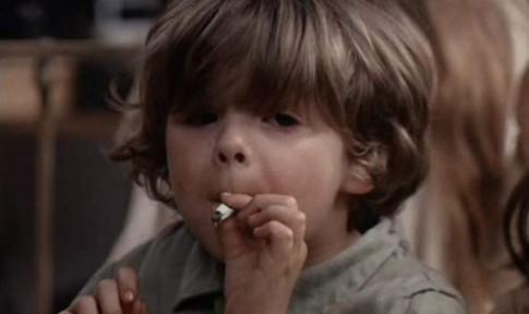 POT-SMOKING-KID-485x2881
