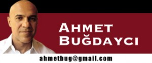 ahmet_buğdaycı