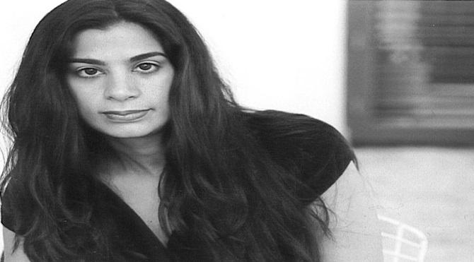 Maysoon _ Zayid