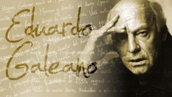 Eduardo-Galeano-Sizi-Rahatsız-Etmekten-Nefret-Ediyorum