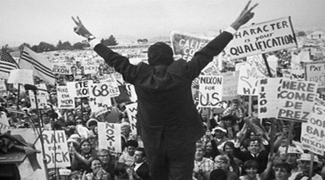 1968-nixon-election