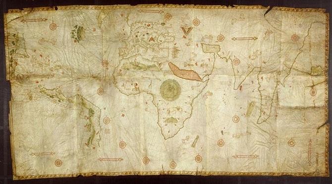 Caverio (1505)