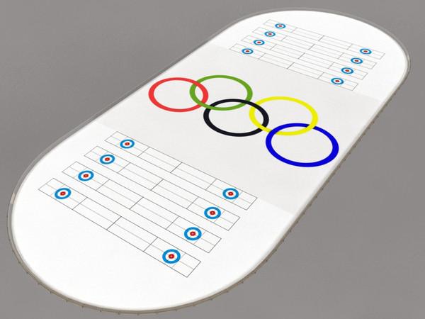 CurlingRink_