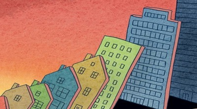 Mortgage_krizi_