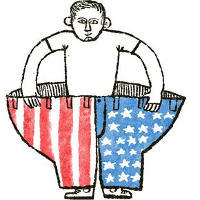 Obesity-290