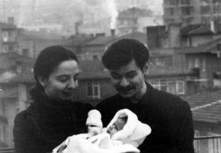 Zeynep Altiok