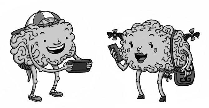 beyin_brain