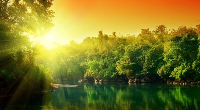 desktop-backgrounds-hd-nature-photography