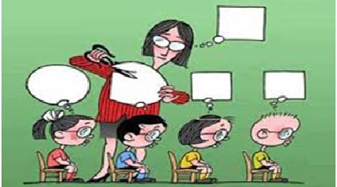 eğitim_çocuklar