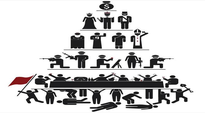 kapitalizm_faşizm