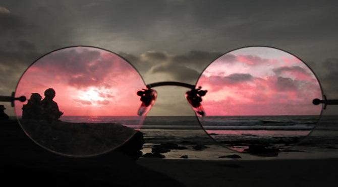 lens-of-belief-system