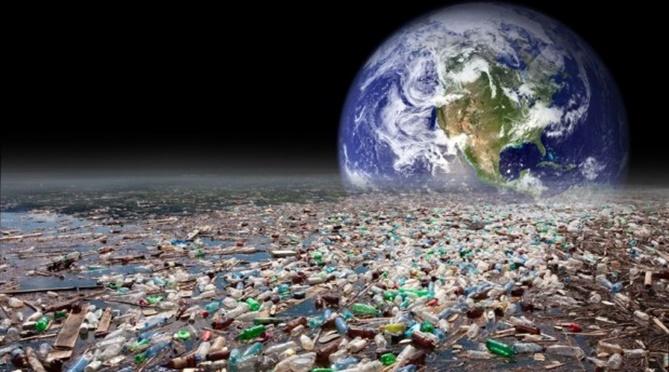 çöpte_dünya