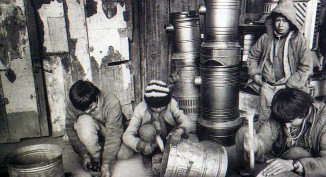 çocuk_işçiler