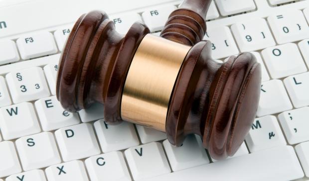 Uluslararası Dijital Haklar Anayasası