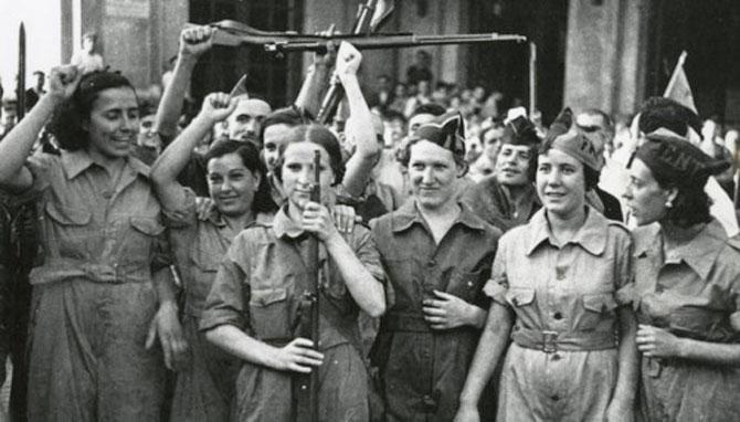mujeres_libres_1