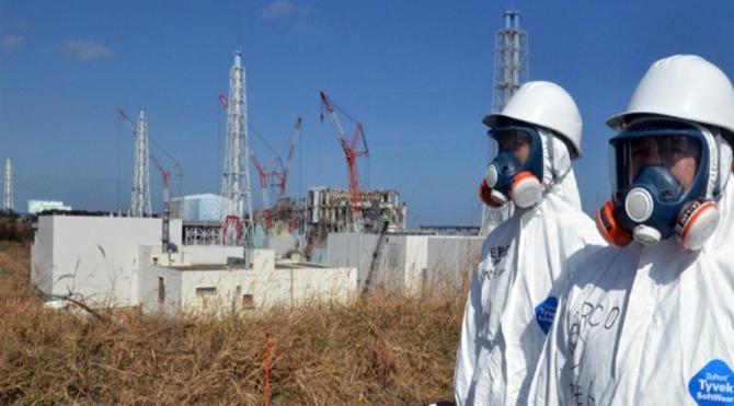 page_japonyada-nukleer-enerji-yine-gundemde_544876529