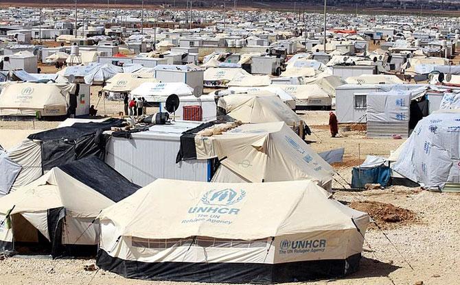 suriye_savaş_mülteci