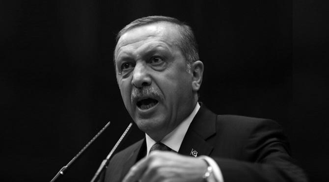 20140311-erdogan