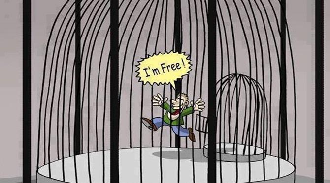 Illusion-of-Freedom1