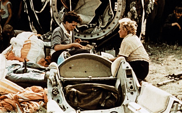 Tereshkova_2392543b