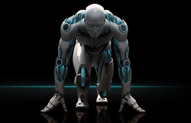 artificial-intelligence-yapay-zeka