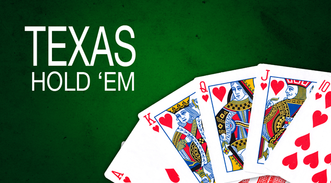 bets10-texas-holdem
