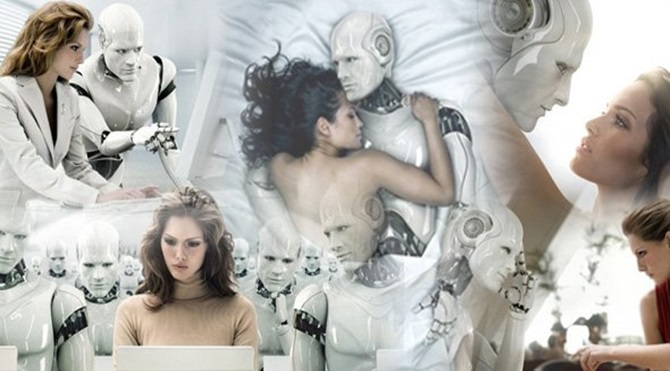 human-robot-insansi-robot-3