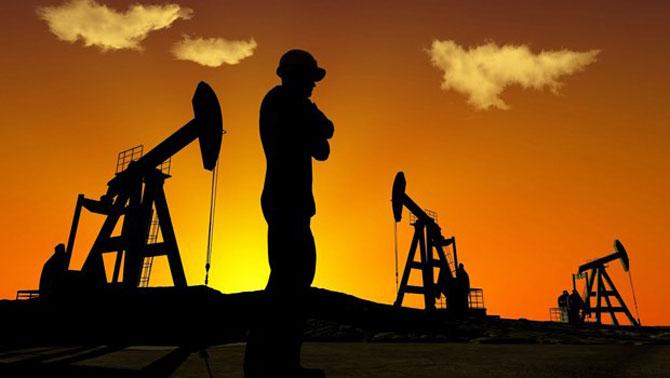 petrol_kömür