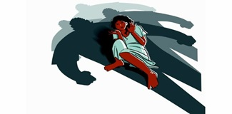 Tecavüzcü Toplumlara Bir Erkekten Tavsiyeler