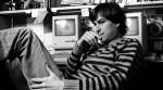 Elit Sınıfın Yeni Lüksü: Steve Jobs Romantizmi