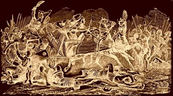 Ancient-egyptian-warfare-4