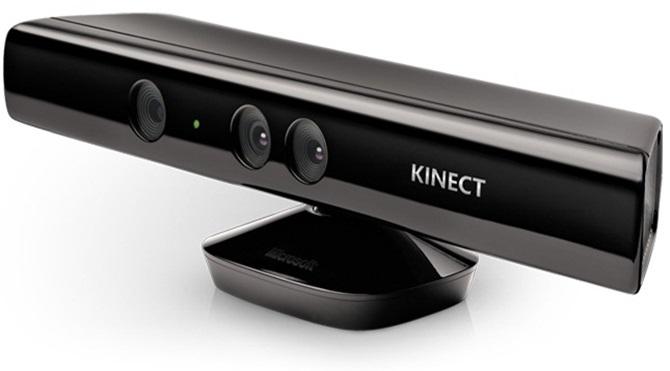 K4W-Sensor_angle