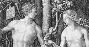 Psikolojik ve Ahlâkî Bir Sorun Olarak İtaatsizlik