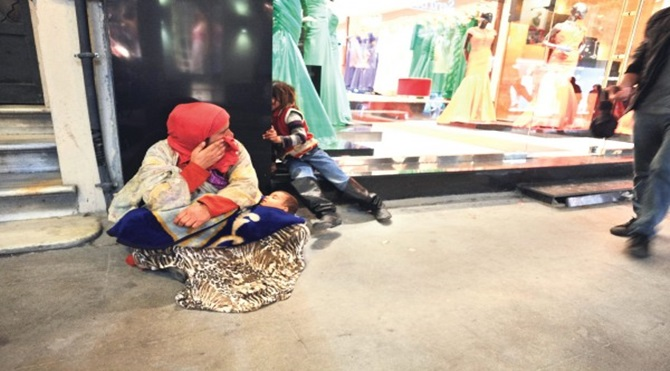 Suriyeli-evsizler-2-