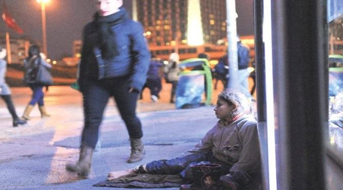 Suriyeli-evsizler-3-e1400668072661
