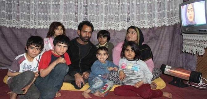 Suriyeli-evsizler-e1400666084393