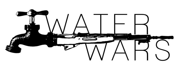 Water-Wars-Logo